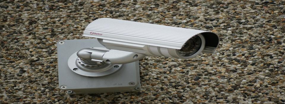 DSC00947