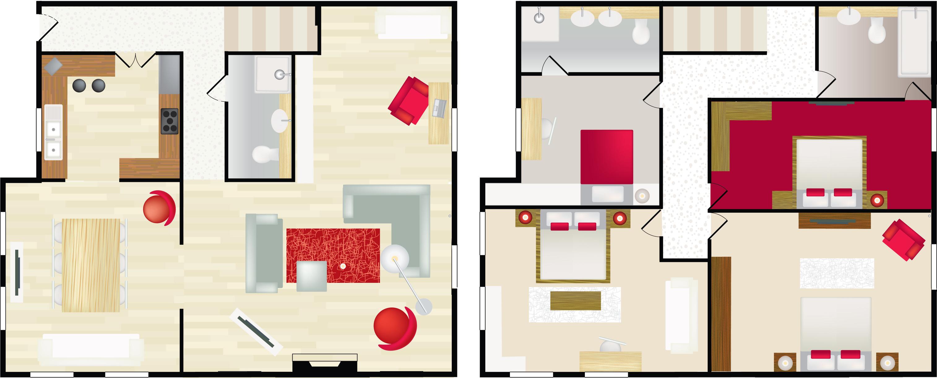progetti_sim_soluzioni_casa